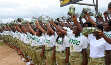 Five years after: NYSC camp reopens in Yobe