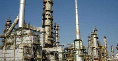 Refineries pump 12.3m litres of kero, diesel