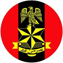 Enough is enough, Army warns IPOB against cheap blackmails