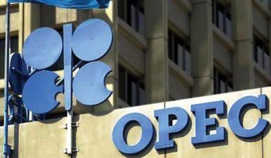 OPEC: Nigeria, other to earn more money as oil production cut begins
