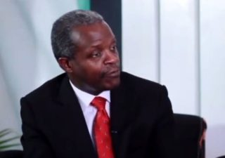 Osinbajo to foreign nations: Return our stolen assets now