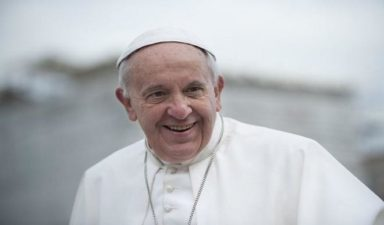'The loneliness is too much' – Catholic Priests demand end to celibacy rule