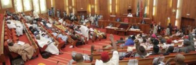 Criticisms of State House Medical Cenre unfounded, Says NASS
