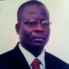 Alawaye's Demise: Communications Minister, Shittu, commiserates with Oyo NUJ, BCOS, family