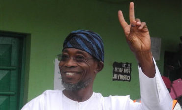 We're turning Osun to model of civilised administration in Nigeria – Aregbesola