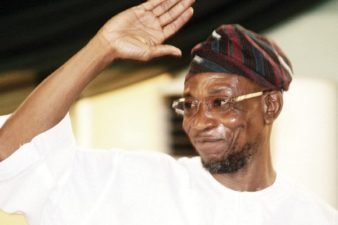 Retiring to Senate as Governor neither in character of progressives, nor pattern of South West Nigeria, Aregbesola speaks on life after government