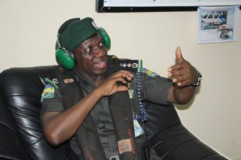 IGP rises to school staff, students kidnap, deploys intelligence, anti-kidnapping squads to Lagos, Ogun