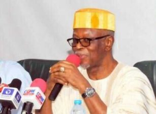 APC commends police over protests