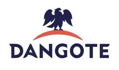 Dangote targets 25,000 hectares of rice in Sokoto