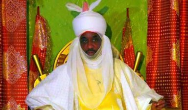 Kano emirate to introduce family law to deal with forced marriages, polygamy