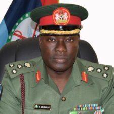 Defence Headquarters refutes 'evil' report, says Nigeria military symbol of national unity