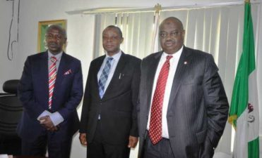 Corruption: EFCC 'secured about 1, 500 convictions in 14 years ' — Official