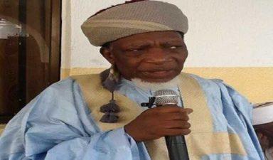 Jama'atu Izala kicks against Emir Sanusi's proposed family policy