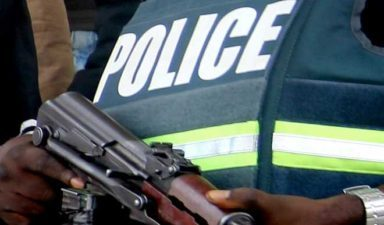 Kano Security: Police arrests 840 suspected sex workers, miscreants, foreigners in one day
