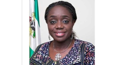 Points to note in Nigeria's oversubscribed $1bn Eurobond facility