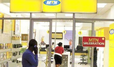 MTN vows to invest more in Nigeria