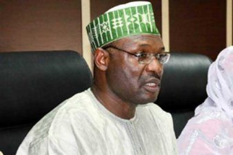 INEC receives Police/DSS report on Rivers rerun election, hands 28 indicted staff out for prosecution