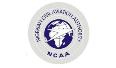 FG appoints five Directors, GM for NCAA