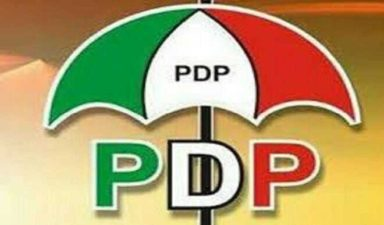 Setback as court nullifies election of A/Ibom PDP Senator, asks him to refund salaries
