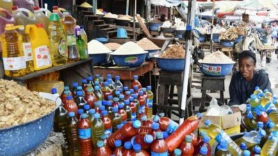 FG has adopted measures to bring down prices of food – FG