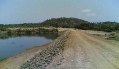 Feasibility studies begin for Bagel dam in Bauchi