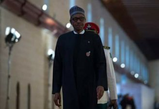 PMB's Health: Gloating is of no Value