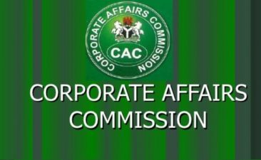 CAC demonstrates 48-hour company registration process