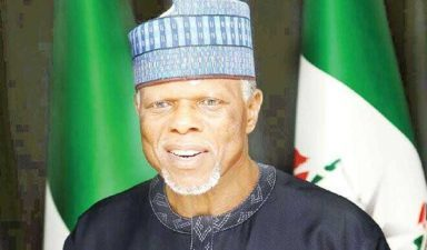 Customs gives vehicle owners nationwide 30 days to pay duty