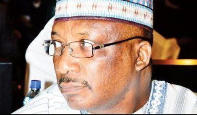 FG to launch new immigration regulation