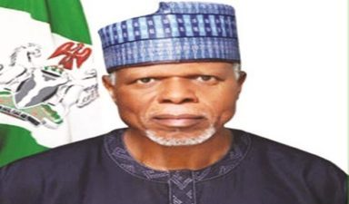 No hiding place for corrupt Customs officers — Col. Ali