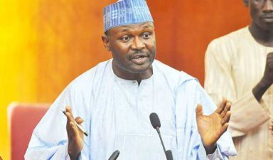 Rivers Re-run: INEC redeploys personnel from Port Harcourt