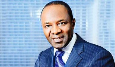 Recession: Nigeria's economy moving towards recovery – NBS