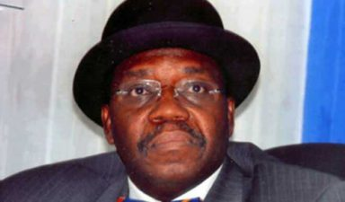 You must return govt assets in your possession now, FG orders ex-ministers, perm secs