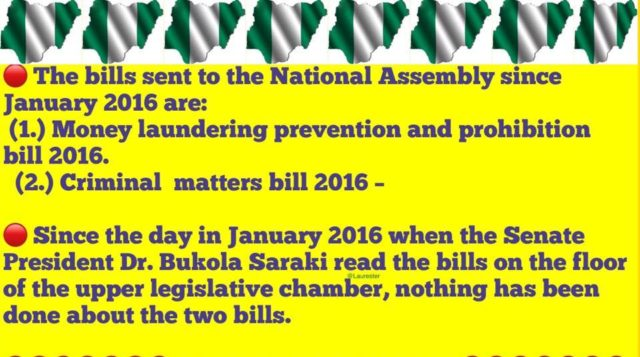 Lauretta-Onochie-Bills-since-January-1.jpg