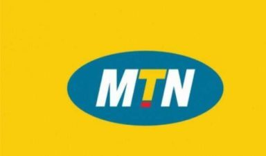 MTN targets NSE listing in September next year