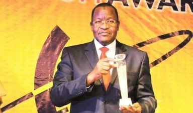 'Consumers spending on telecom services to hit N3.5trn December'
