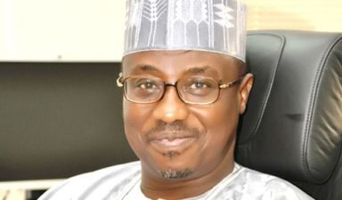NNPC pays N128bn into Federation Account in August