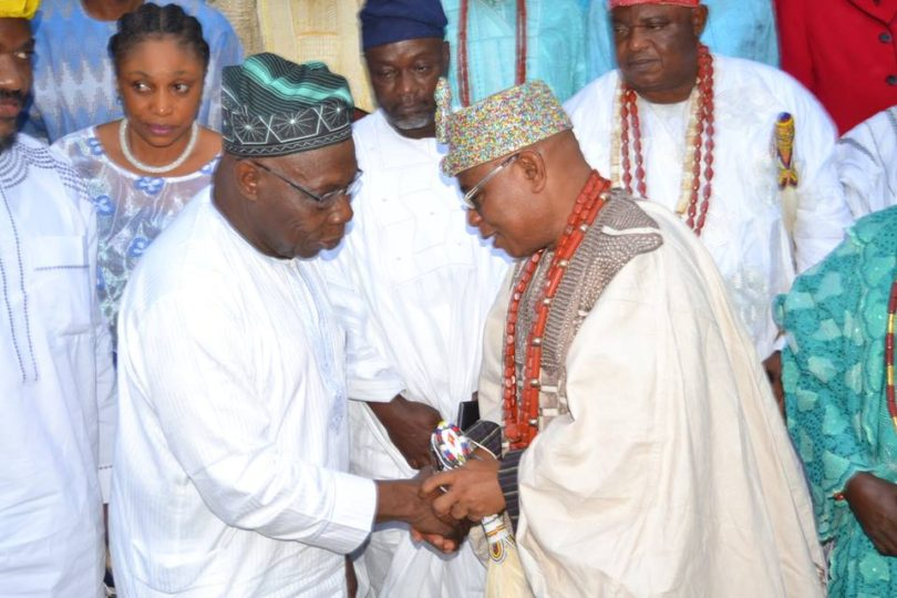 Obasanjo-and-Deji-of-Akure.jpg
