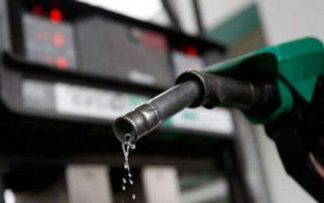 PEF blacklists 25 oil marketers over fraud