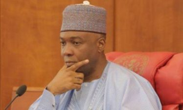 N19bn Paris Club scam: Saraki in final leg of his travails as EFCC now set arrest his aides, others