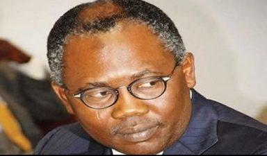 Malabu deal: FG seeks arrest of ex-AGF, Adoke