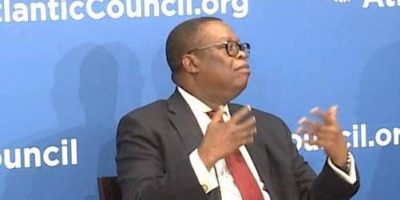 $50m Ikoyi Money: How suspended NIA DG tried to stop NSA from 'blowing the cover' – Presidency