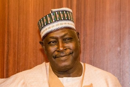 Babachir-on-appointments.jpg