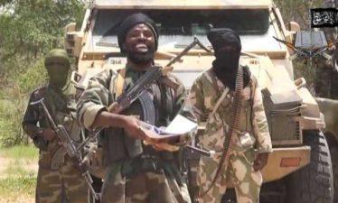 Disagreements among Boko Haram leaders aiding military operations – MNJTF