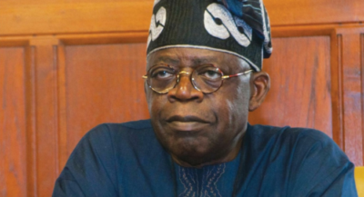 At Last! Tinubu opens up on his Vice Presidential ambition, says Saraki, el-Rufai stopped him