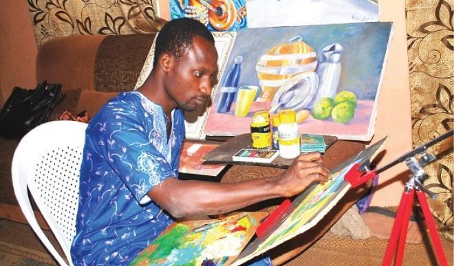 Buhari-Art.jpg