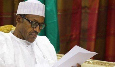 Osinbajo presiding over FEC meeting in Buhari's presence normal – FG