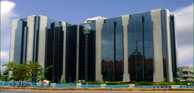 President Buhari nominates non-executive directors for CBN Board