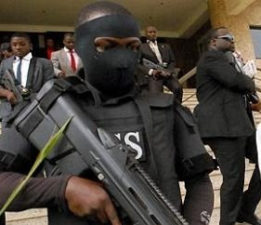 Alleged lopsidedness in DSS recruitment corrective measure – MURIC