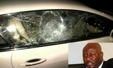 Attacks on Melaye: Kogi governor, Bello, asks Nigerians to ignore Senator Waku